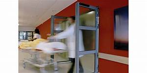 Besam Porte Automatique : op rateur classique pour porte battante besam assa abloy ~ Premium-room.com Idées de Décoration