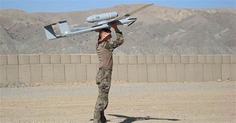 chambre d agriculture haute marne premier salon de drones civils et militaires à chaumont