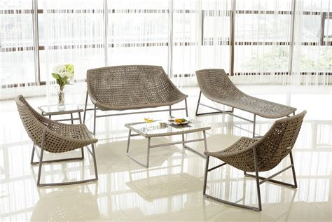 30019 outdoor furniture plans contemporary architecture charming curved modern wicker patio