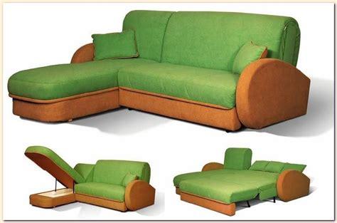 canapé divan canape d 39 angle design canape d 39 angle divan d 39 angle