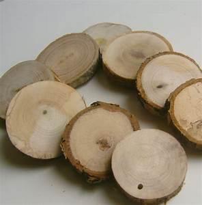 800 bulk lot slices reclaimed wood wholesale lot 1 to 2 for Bulk reclaimed wood