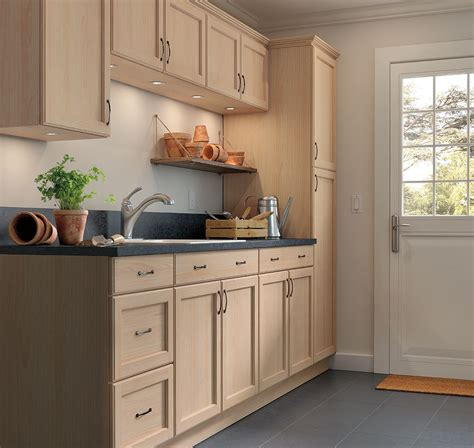 unfinished kitchen cabinet boxes create customize your kitchen cabinets easthaven 6613
