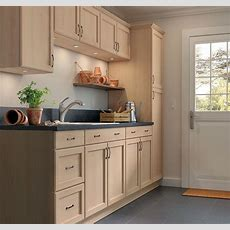 Easthaven Unfinished Base Cabinets  Kitchen  The Home Depot