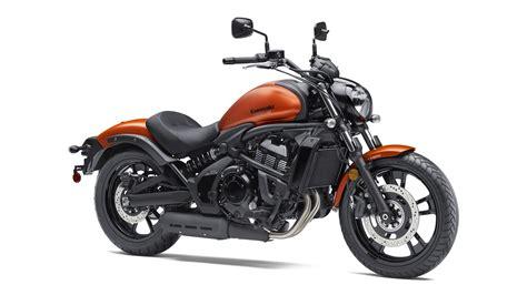 2016 Vulcan® S Abs Cruisers Motorcycle By Kawasaki