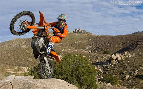 motocross bike photos dirt bikes wallpapers wallpaper cave