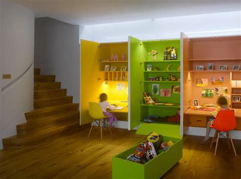 bureau pour deux enfants comment aménager un bureau pour vos enfants