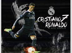 Real Madrid 2015 Best HD Wallpapers For Desktop, Mobile