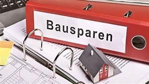 Bausparvertrag Finanzierung Immobilie : ist ein bausparvertrag sinnvoll zum verm gensaufbau ~ Lizthompson.info Haus und Dekorationen