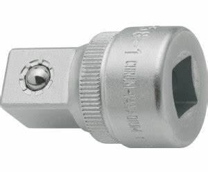 Ratschen Adapter 1 2 Auf 3 8 : hazet 8858 1 adapter 3 8 auf 1 2 ab 10 32 ~ Jslefanu.com Haus und Dekorationen