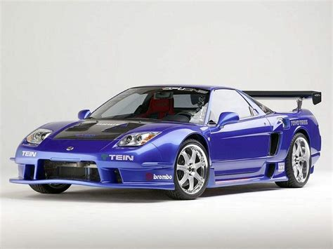 japanese sports cars legendary japanese sports cars