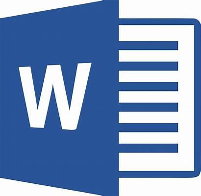 Word Microsoft Baixar Imagem Logotipo Vetor