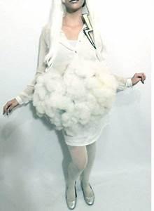 Black Swan Kostüm Selber Machen : diy kost mideen f r die fasnacht wolke karneval pinterest fasnacht wolke und ~ Frokenaadalensverden.com Haus und Dekorationen