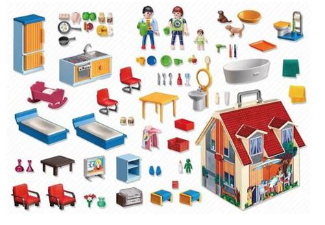 destockage meuble cuisine pas cher promos et bons plans playmobil pour noël 2017