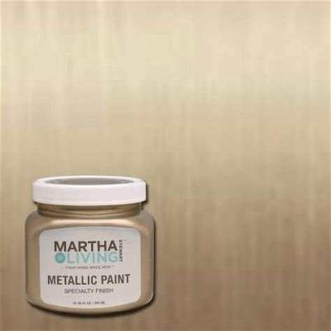 best 10 martha stewart paint ideas on martha