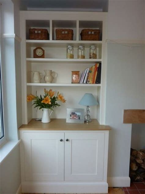 Ben Bater Carpentry & Joinery   Carpenter in Anerley