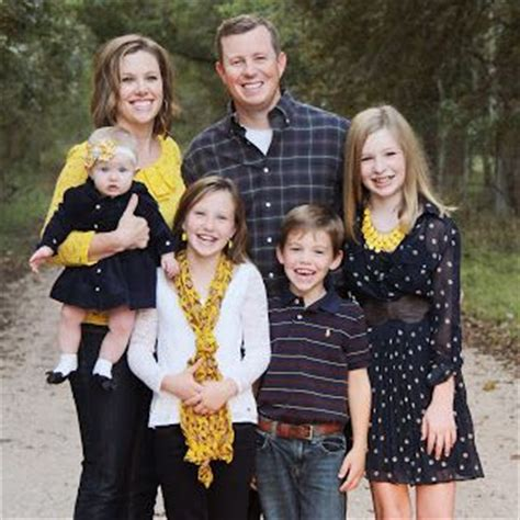 color schemes for family photos family photo color schemes family photo ideas