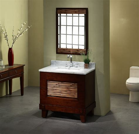 amazing small bathroom vanities