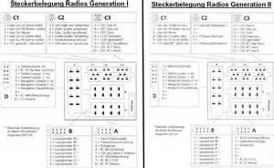 audi mmi reset audi car radio stereo audio wiring diagram autoradio connector wire installation schematic