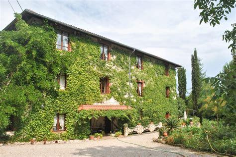 chambre des notaires toulouse maison à vendre en midi pyrenees haute garonne anan