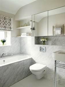 Marmor Im Bad : marmor im bad vor und nachteile der marmorfliesen ~ Frokenaadalensverden.com Haus und Dekorationen
