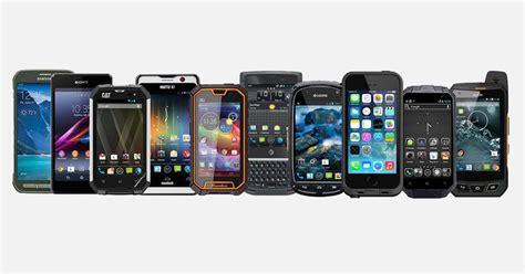 best rugged smartphone best rugged smartphone devices for the enterprise 2013