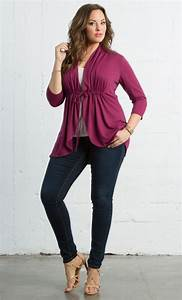 Plus Size Tops For Young Women | www.imgkid.com - The ...