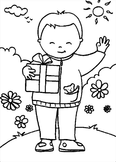 disegni per la mamma belli disegni festa della mamma bellissimi disegni per la festa