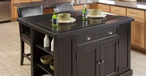movable kitchen island with seating portable kitchen islands with seating portable kitchen