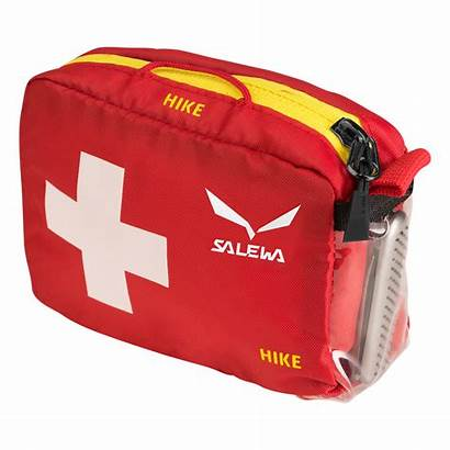 Aid Hike Polarsport Salewa
