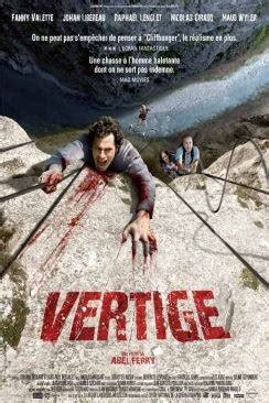 regarder vertigo streaming vf netflix vertige streaming gratuit complet 2009 hd vf en fran 231 ais