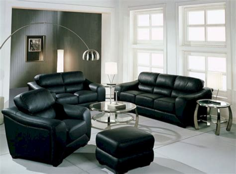black living room 24 amazing black and white color scheme ideas for your