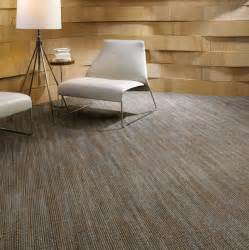 classic mohawk commercial flooring woven broadloom and