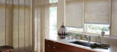 rustic country bathroom ideas beautiful blinds for sliding glass doors technique