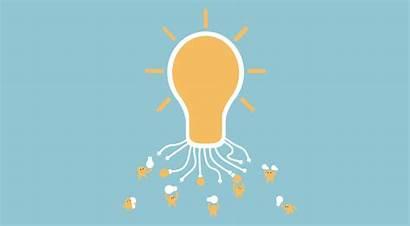 Inspiration Creative Weebly Examples Doorstep Built Lightbulb