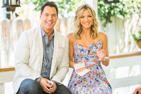 Home & Family Tv Show On Hallmark Season Six Renewal