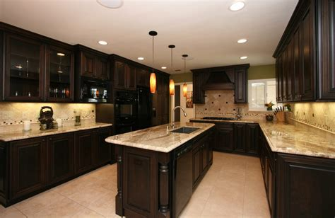 amazing kitchen design ideas youll beg  call