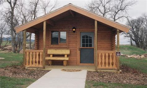 Best Small Log Cabin Kits Small Log Cabin Kits Floor Plans