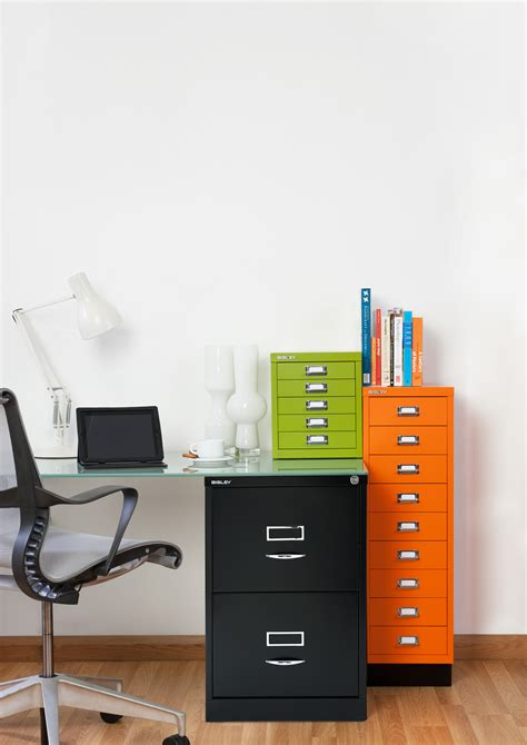 Bisley File Cabinets Usa by Bisley File Cabinets Usa Inspirative Cabinet Decoration