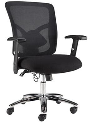 staples office furniture staples recalls hazen mesh office chairs due to fall 25662