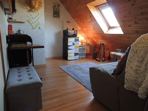 chambre avec privatif ile de duplex romantique avec spa privatif ile de