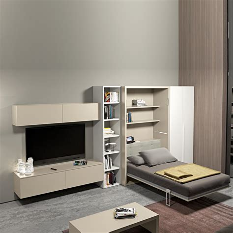 Modular Furniture For Small Spaces Homesfeed