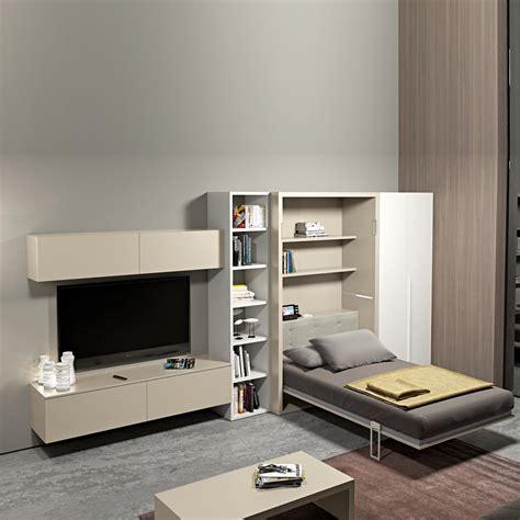 modular furniture  small spaces homesfeed