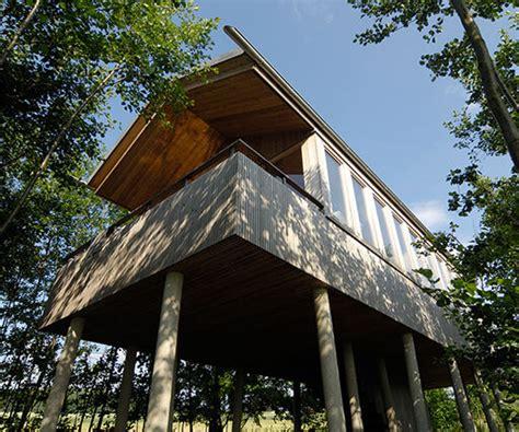 Hofgut Hafnerleiten Baumhaus by Baumhaus Hofgut Hafnerleiten Erleben Sie Die Natur