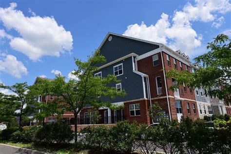 nj apartments  rent bayonne bay hudson county nj