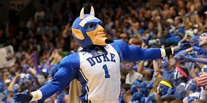 12 March Madness Bracket Strategies That Could Win You $1 ...