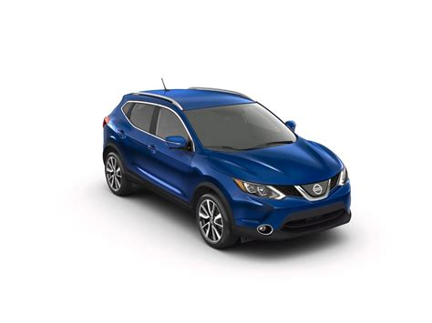 nissan rogue sport prices reviews  pictures