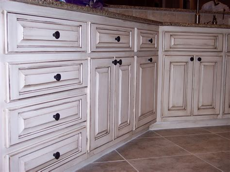 antique white cabinets diy the wooden houses antique