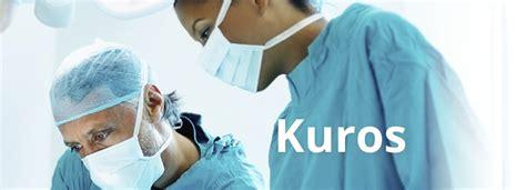 Kuros receives CE certification for Neuroseal®, a novel ...
