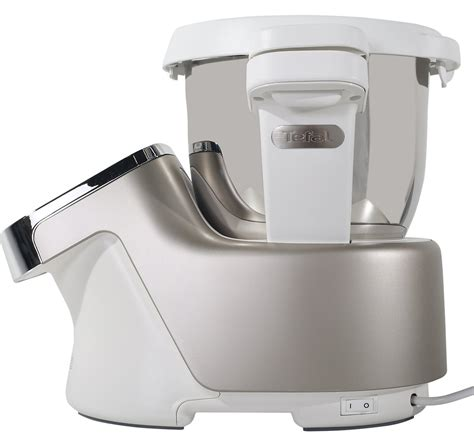 cuisine tefal cuisine companion tefal cuisine companion fast shipping