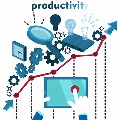 Automation Process Business Background Manual Technology Issues